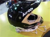 AIROH Motorcycle Helmet HELMET